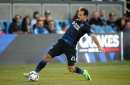 Quakes' forward acquisitions pay it forward when it matters most
