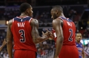 Wizards vs Nuggets final score: Wizards improve to 3-0 with a scrappy 109-104 win in Denver