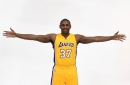 Lakers News: Metta World Peace has a new gig with the Lakers