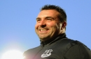 David Unsworth wants Everton job after Ronald Koeman dismissal