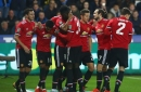 Manchester United's forgotten man finds Huddersfield redemption vs Swansea