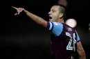 Steve Bruce: Even John Terry must deal with the Birmingham City vs Aston Villa 'madness'