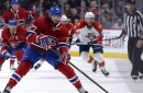 Canadiens vs. Panthers Top Six Minutes: The dam bursts