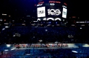 Storm Advisory for October 25: NHL News, Rumors, Links and Daily Roundup