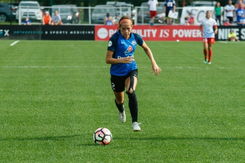 FC Kansas City exercises options on eight players