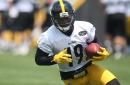 Fantasy Football Waiver Wire Wednesday: Week Eight