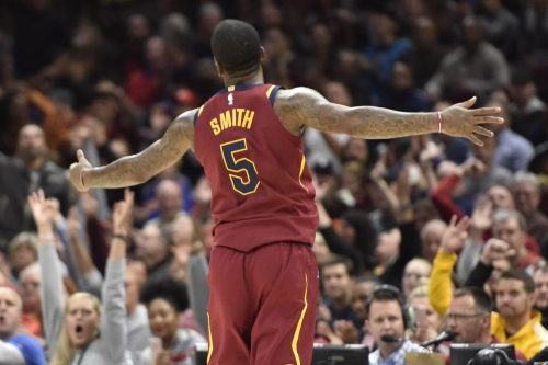 Podcast: Recapping the Cavs' 119-112 win vs. the Bulls