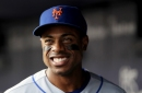 Curtis Granderson's next step could be a unique one