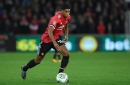 Manchester United's injury problems worsen ahead of Spurs crunch match