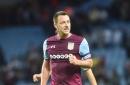 Aston Villa skipper John Terry to appear in hard-hitting TV documentary