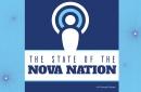 State of the Nova Nation Podcast: Homecoming Preview, Villanova Media Day, Bridges Defense TBE?, and More!