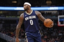 The Bird Calls Podcast Ep. 47: Boogie's Sacramento return and what to expect from Kings mix of veterans and rookies