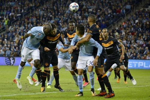 SKC vs HOU: Three Questions with Dynamo Theory