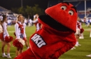 Western Kentucky game set for 11 AM kickoff on ESPNU