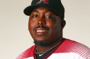 Twins hire Garvin Alston as new pitching coach