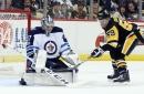 Recap: Penguins Win Goalie Showcase in OT
