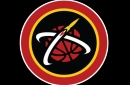 Houston Rockets vs. Charlotte Hornets game preview