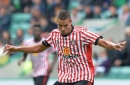 "Fan Letters: ""Jack Rodwell deserves a chance to show us what he can do at this level"""