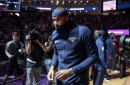 New Orleans Pelicans ride DeMarcus Cousins to 3rd largest come from behind win in franchise history against Kings, 114-106