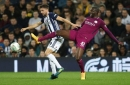 Yaya Toure: Manchester City midfielder wants West Brom to avoid defending