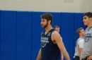 2017-18 Villanova Basketball Preview: Tim Delaney
