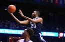 2017 Villanova Basketball Preview: Mikal Bridges