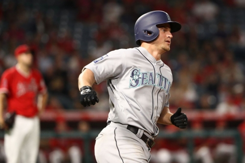 Sporcle Friday: Mariners with the Most Grand Slams