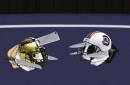 Saturday Predictions: Vanderbilt at South Carolina