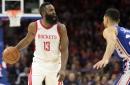 Houston Rockets News: October 27, 2017