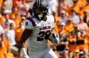 Game preview: South Carolina hosts Vanderbilt on Homecoming Weekend