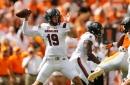 South Carolina vs Vanderbilt: GABA Staff Predictions