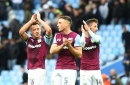 Aston Villa's James Chester: This is what Chelsea legend John Terry has brought to Villa Park