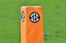 South Carolina vs. Vanderbilt 2017 live stream: Start time, TV Channel and how to watch online