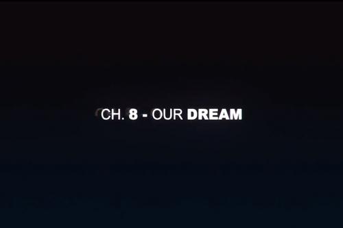 West Virginia Football Chapter 8: Our Dream - DougityDog Video