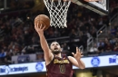 Cleveland Cavaliers at New Orleans Pelicans: game preview, start time, TV information