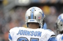 NFL trade rumors: Teams have approached Lions about dealing Calvin Johnson