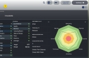 Harry Kane's statistics have improved in Football Manager 18, but not by much