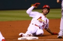 Don't count Randal Grichuk out just yet