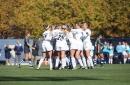 Marquette Women's Soccer Advances To Big East Tournament Semifinals
