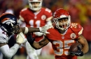 Broncos vs. Chiefs game time, TV schedule livestream, radio, odds, picks and more