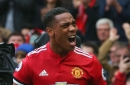 Player Ratings: Manchester United 1-0 Tottenham Hotspur