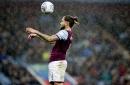 Henri Lansbury watch: Aston Villa midfielder's 45 minutes against Newcastle United U23s analysed