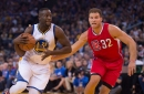 Warriors vs Clippers Key Matchup: The next chapter in a division rivalry - Blake Griffin vs Draymond Green
