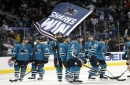 Kurtenbach: The Sharks showed us exactly who they are in their win over Marleau, Toronto