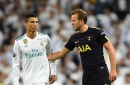 Pochettino confident that Kane will play against Madrid