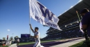 Week 9 Pac-12 Power Rankings: UW Huskies back on top, WSU Cougars take a tumble