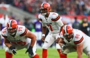 Cleveland Browns Podcast - Next Up On The DBN Network: Straight No Chaser