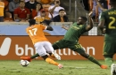 Timbers depth on display after rash of injuries in Houston