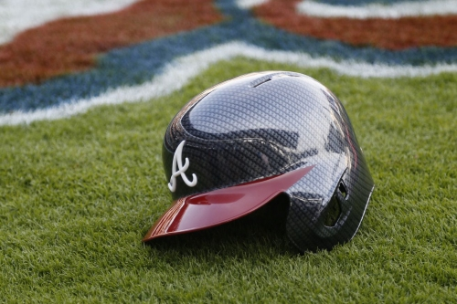 Atlanta Braves news: Did Gwinnett's new nickname get leaked?