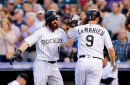 MLB Offseason 2017: Reviewing the Rockies arbitration eligible players